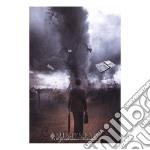 Minds Eye - A Gentlemans Hurricane Pal cd musicale