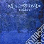 Cadacross - So Pale Is The Light cd musicale di Cadacross