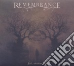 Remembrance - Fall, Obsidian Night cd musicale di REMEMBRANCE