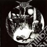 (LP VINILE) Total doom lp vinile di Doom