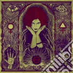 Jess And The Ancient Ones - Jess And The Ancient Ones cd musicale di Jess and the ancient