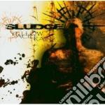 Sludge - Yellow Acid Rain cd musicale di SLUDGE