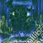 Dissection - The Somberlain cd musicale di DISSECTION