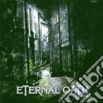 Eternal Oath - Wither cd musicale di Oath Eternal