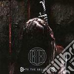 (LP VINILE) To the gallows lp vinile