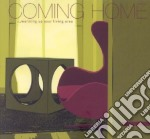 Coming Home - Various cd musicale