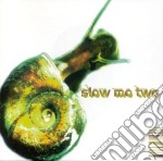 Slow Mo Two - Various cd musicale