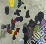 (LP VINILE) UNTIL HUMAN VOICES WAKEUS&WE DROWN lp vinile di Artisti Vari