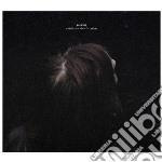 Susanna - Sonata Mix Dwarf Cosmos cd musicale di SUSANNA