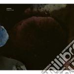 Susanna - Flower Of Evil cd musicale di SUSANNA