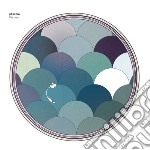 Phaedra - Sea cd musicale di Phaedra