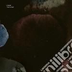 (LP VINILE) FLOWER OF EVIL lp vinile di SUSANNA