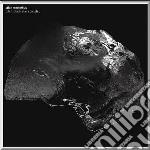 (LP VINILE) PITCH BLACK STAR SPANGLED                 lp vinile di Stian Westerhus