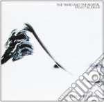 3rd & The Mortal - Project Bluebook Decade cd musicale di THIRD AND THE MORTAL