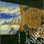 Windir - Arntor cd musicale di WINDIR