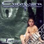 Carnivora - Judas cd musicale