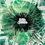 Blood Command - Funeral Beach cd musicale di Command Blood
