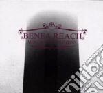 Benea Reach - Monument Bineothan cd musicale di Reach Benea