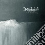 Nordagust - In The Mist Of Morning cd musicale di NORDAGUST