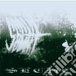 Secht - Secht cd musicale di Secht