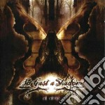 To Cast A Shadow - All Alone cd musicale di TO CAST A SHADOW