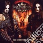 Ov Hell - The Underworld Regime cd musicale di Hell Ov