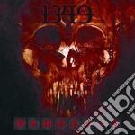 (LP VINILE) Demonoir lp vinile di 1349