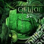 Okular - Probiotic cd musicale di Okular