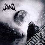 Iskald - The Sun I Carried Alone cd musicale di ISKALD