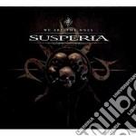 Susperia - We Are The Ones cd musicale di Susperia