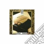454 Big Block - Your Jesus cd musicale di 454 big block