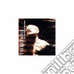 Turmoil - The Path That We Have Paved cd musicale di Turmoil