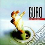 Gurd - Down The Drain cd musicale di Gurd