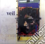 Veil - Words Against Nothing cd musicale di VEIL