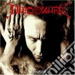 Daemonarch - Hermeticum cd musicale di Daemonarch