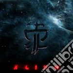 Strapping Young Lad - Alien cd musicale