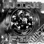 Nucleus - F.T.W cd musicale di NUCLEUS