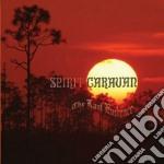 Caravan Spirit - The Last Embrace cd musicale di SPIRIT CARAVAN