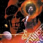 Bitchwax Atomic - Spit Blood cd musicale di Bitchwax Atomic