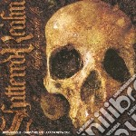 Shattered Realm - Broken Ties...spoken Lies! cd musicale di Realm Shattered