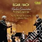 Elgar Edward - Concerto Per Violino Op.61 cd musicale di Edward Elgar