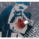 Atlas Losing Grip - State Of Unrest cd musicale di Atlas losing grip