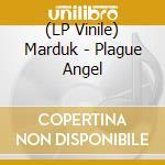 (LP VINILE) Plague angel lp vinile di Marduk