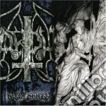Marduk - Dark Endless cd musicale di MARDUK