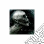 Ophiolatry - Transmutation cd musicale di OPHIOLATRY