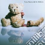 Tony Naima & The Bitters - Dismember cd musicale di TONY NAIMA & THE BIT
