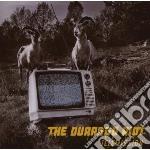 Telemission cd musicale di The Durango riot