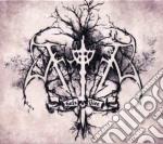 Thyrfing - Hels Vite cd musicale di Thirfing