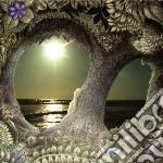 (LP VINILE) In harmony lp vinile di S.t Mikael