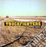 (LP VINILE) Mania lp vinile di Truckfighters